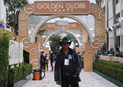 Gordon_Lake_Golden_Globes_01